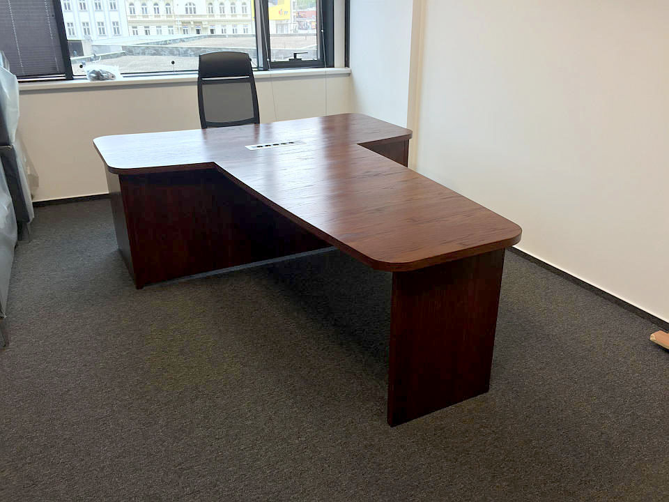 kancelarsky-nabytek-03