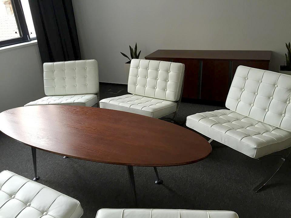 kancelarsky-nabytek-05