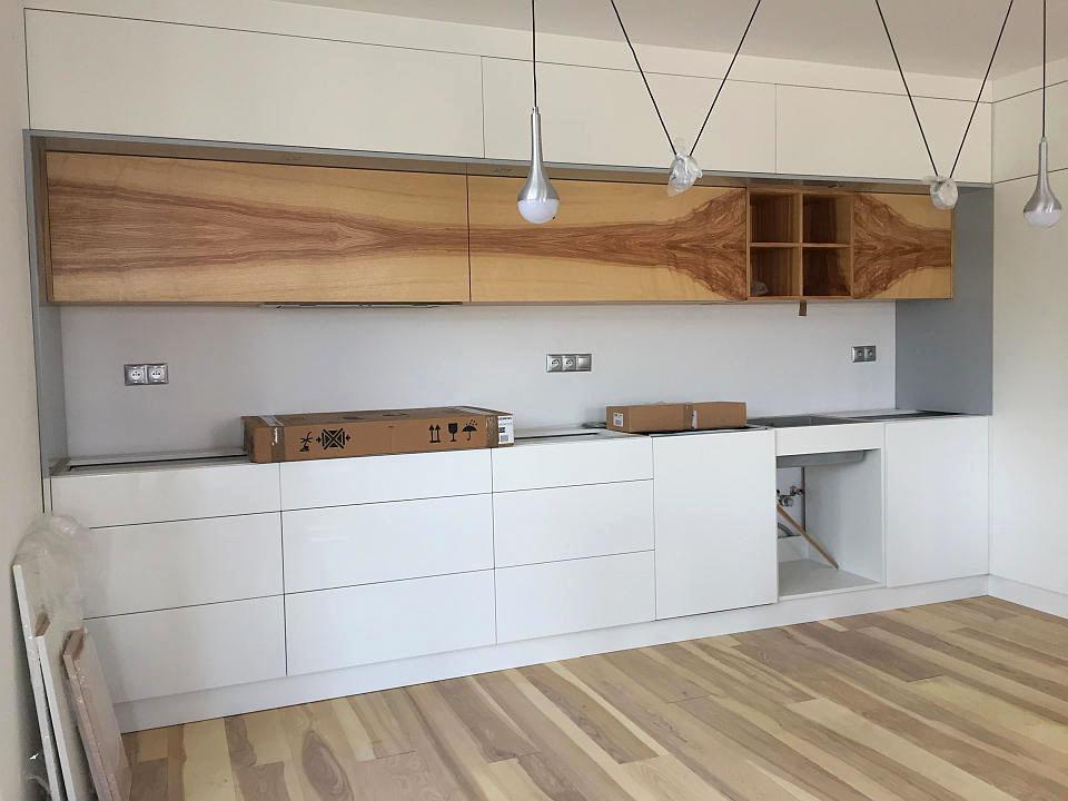 kuchynske-linky-05