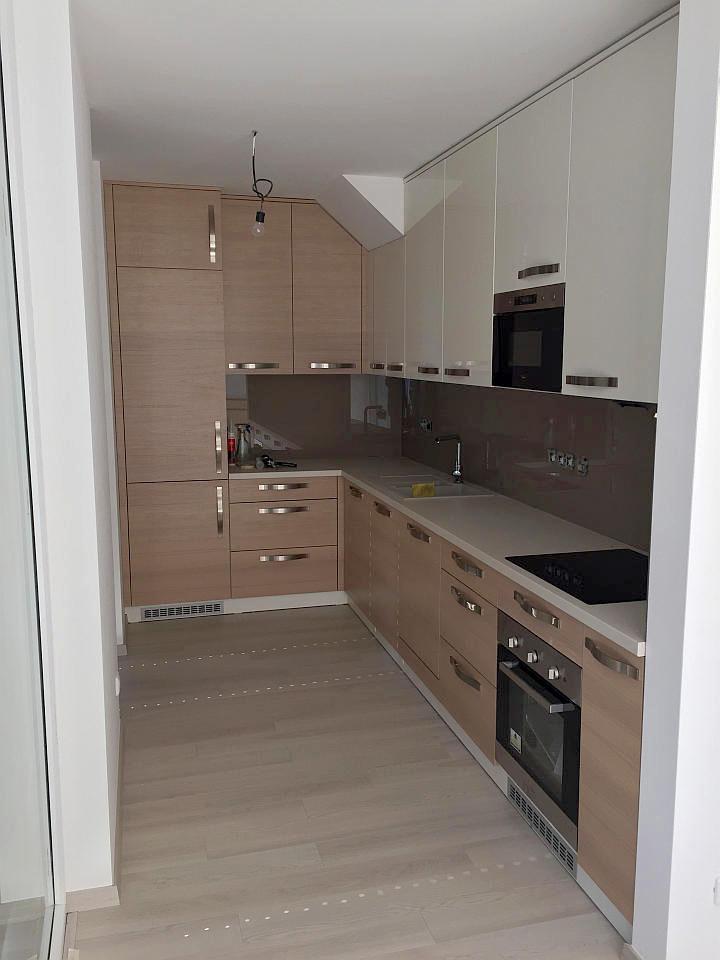 kuchynske-linky-06