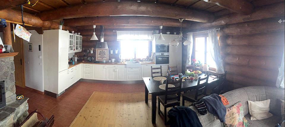 kuchynske-linky-07