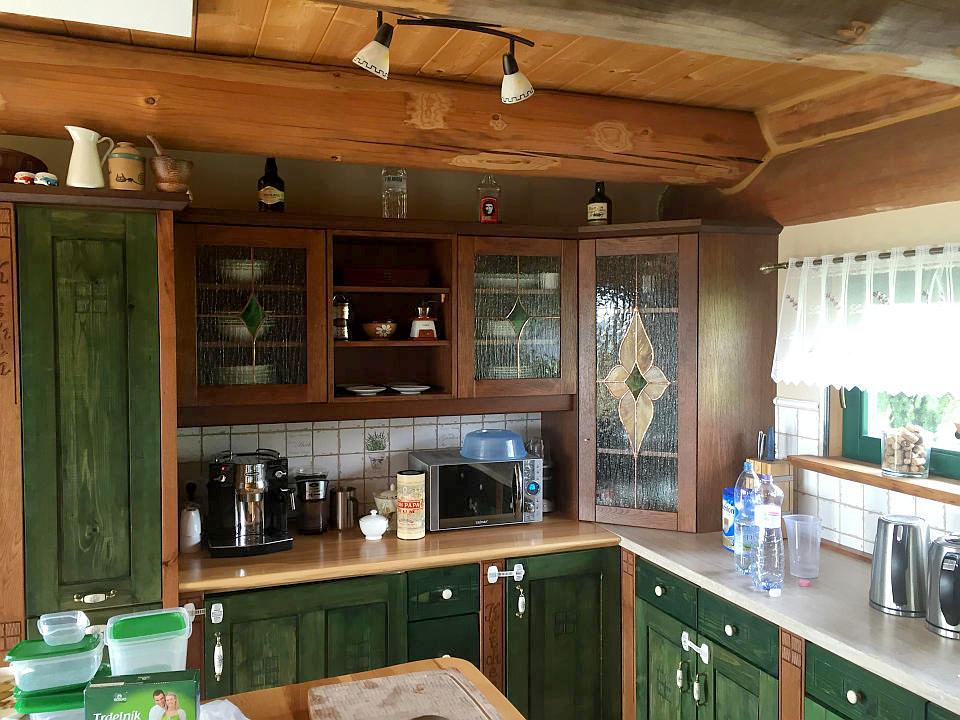 kuchynske-linky-08