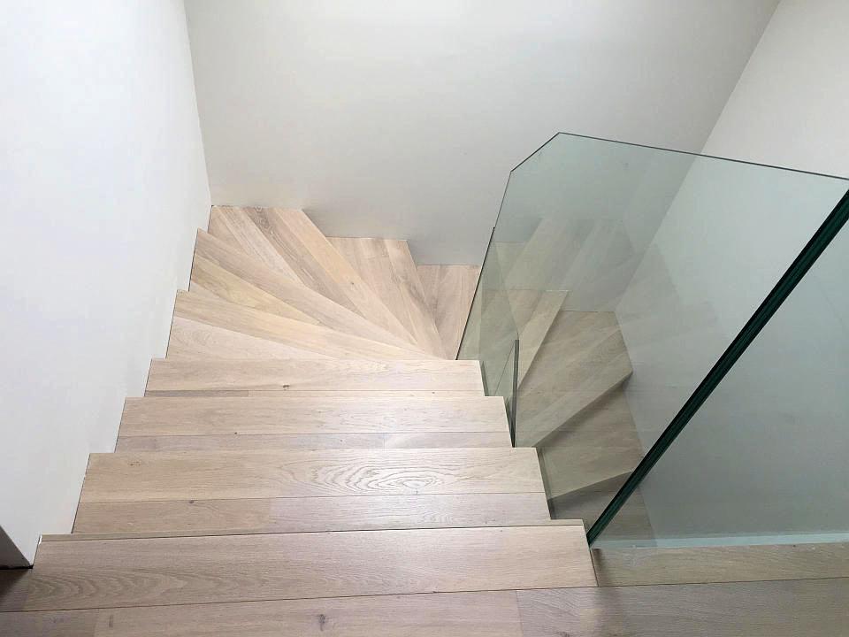 schody-03
