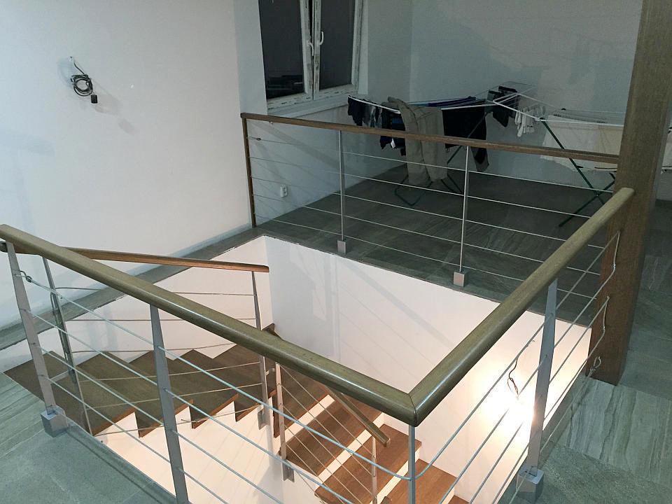 schody-05