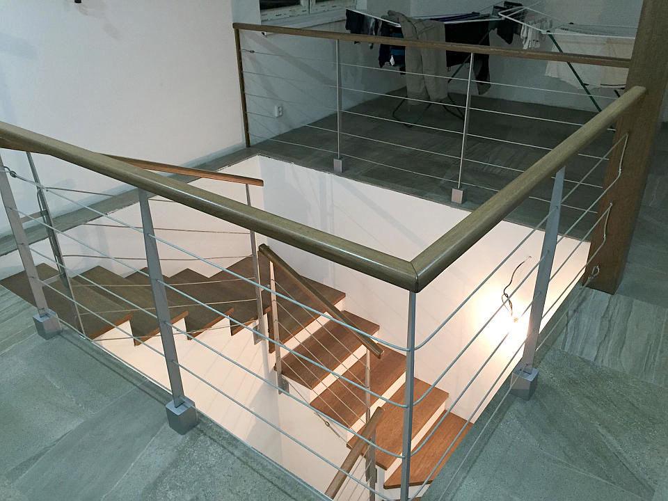 schody-06