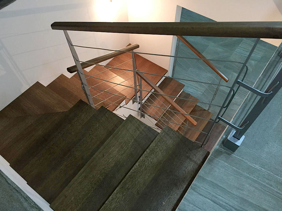 schody-09