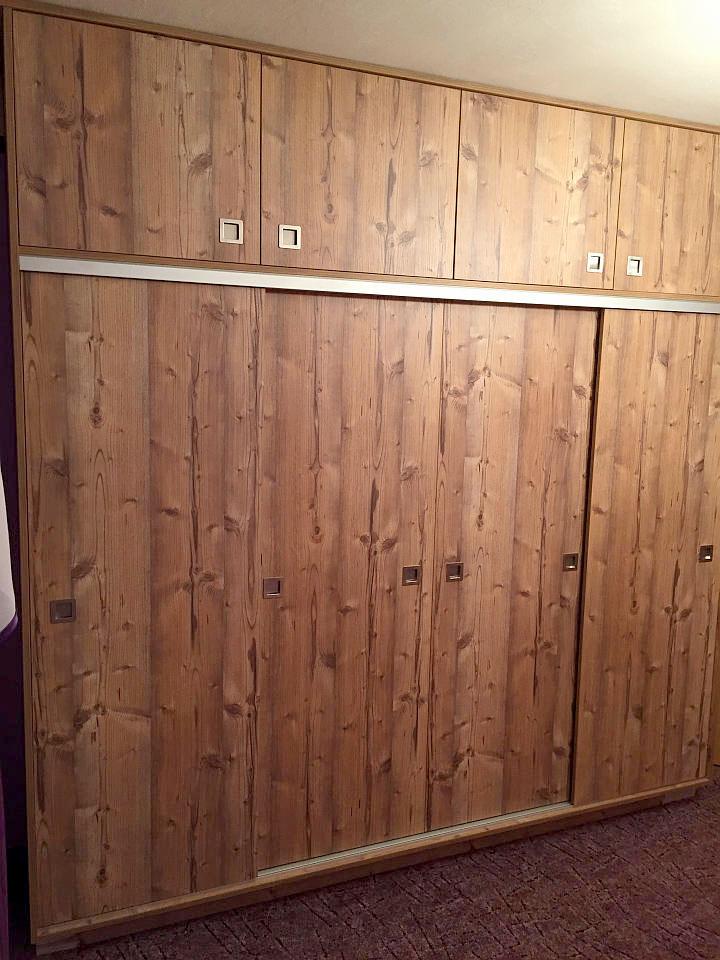 vestavene-skrine-11