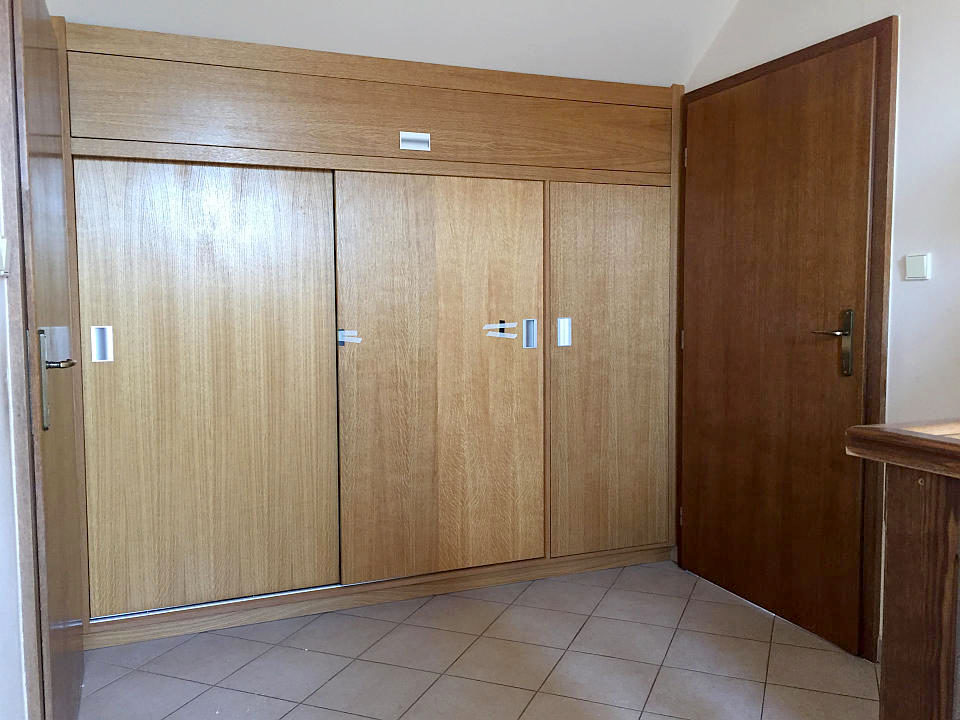 vestavene-skrine-15